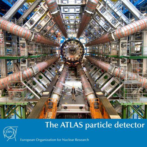4-atlas
