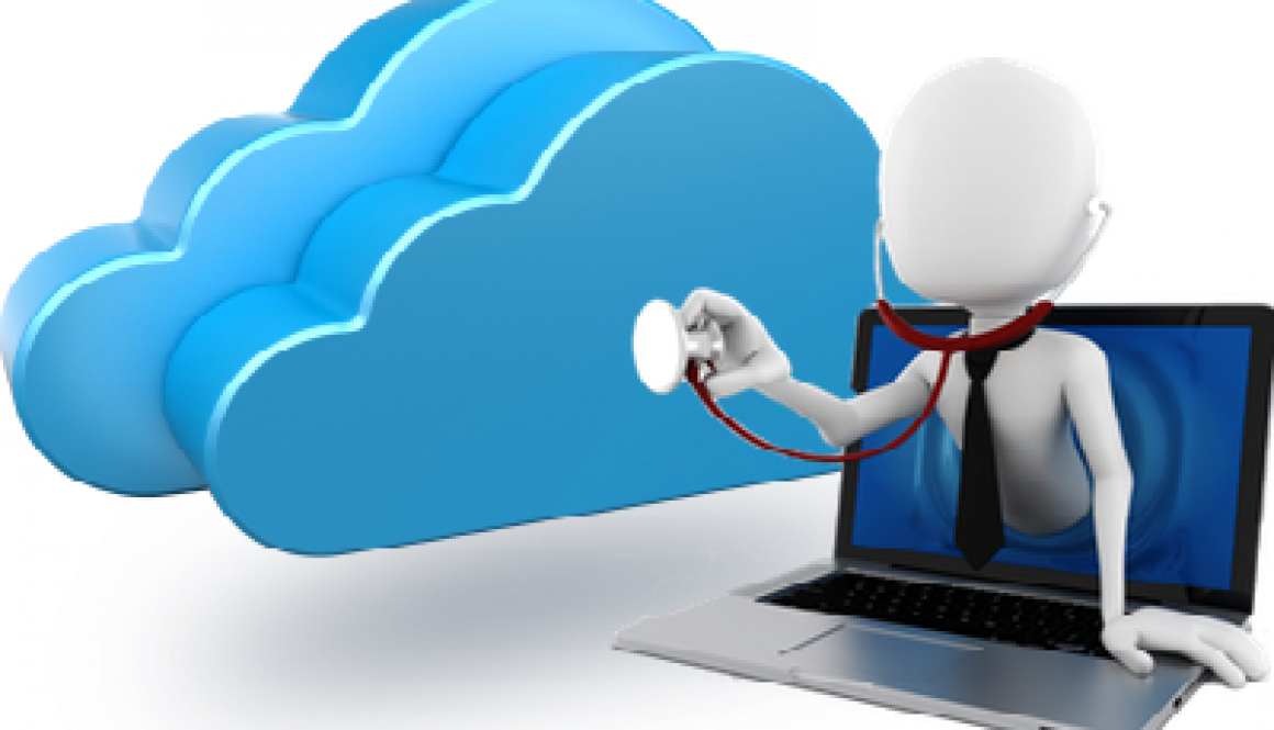Telemedicine-and-Cloud-Computing 400x250