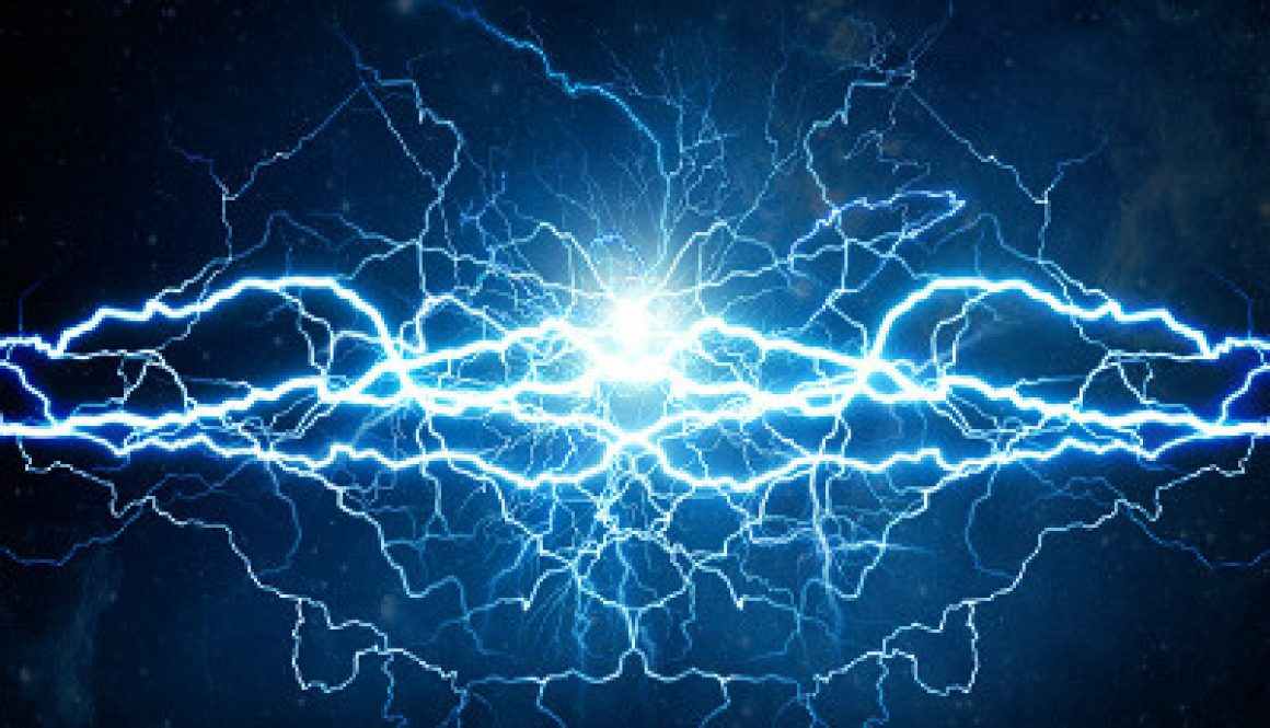 energy-lightning-400x250