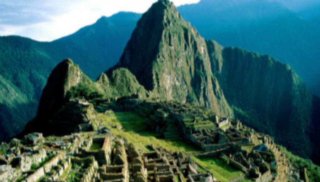 lost_city_of_the_incas-machu_picchu-peru-400x250