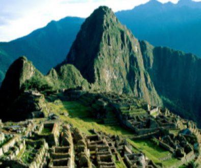 lost_city_of_the_incas-machu_picchu-peru-400x250