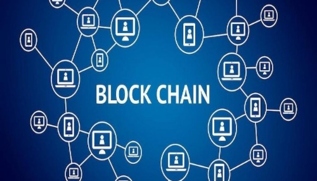 blockchain-opinion5x4