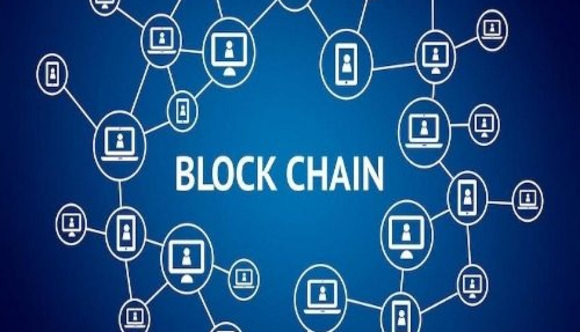 blockchain-opinion5x4